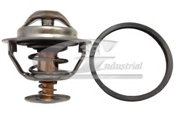 Термостат Citroen/Peugeot 1.8D-2.0D 85- в интернет магазине www.partlider.com