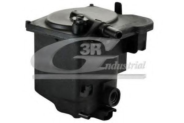 Фільтр паливний Citroen/Ford/Peugeot/Fiat 1.6HDI/1.6TDCI в интернет магазине www.partlider.com