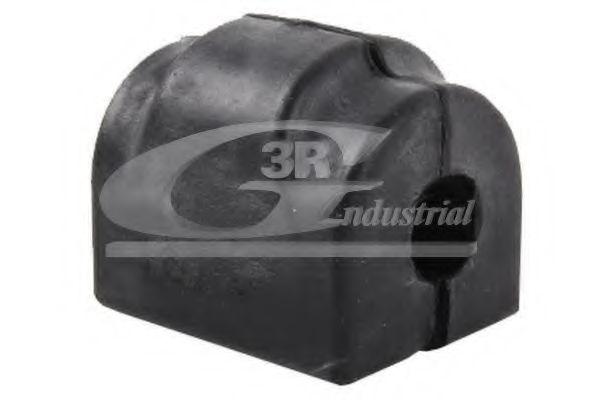 Втулка стабiлiзатора задня Bmw E39 95- в интернет магазине www.partlider.com