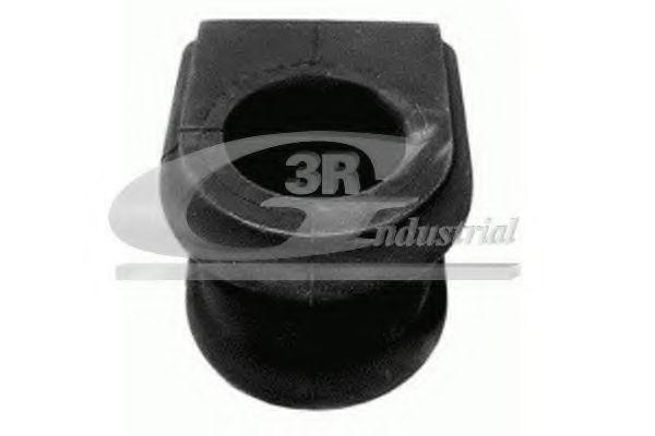 (Ø 27mm) Втулка стабiлiзатора задня MB Sprinter/VW LT 28-46 96- в интернет магазине www.partlider.com