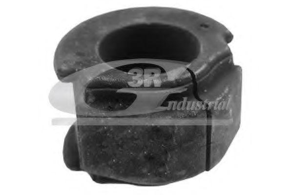 Втулка стабілізатора Audi 80 91- в интернет магазине www.partlider.com