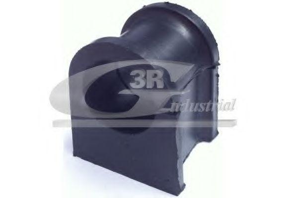 Втулка стабiлiзатора перед. Fiat Fiorino 1.0-1.7D 01.88-05.00 в интернет магазине www.partlider.com