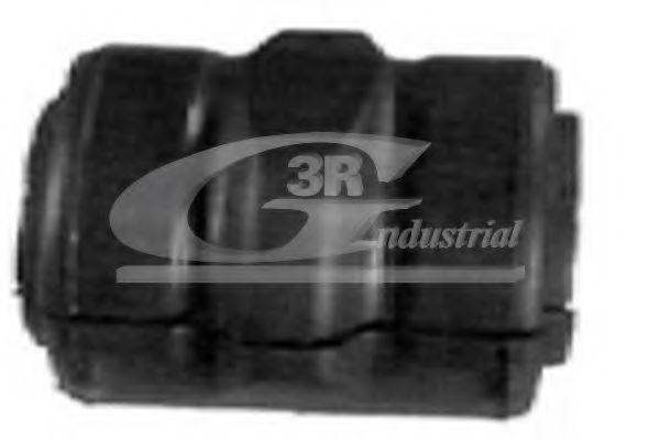 (Ø 22mm) Втулка стабілізатора перед. Citroen Berlingo/Peugeot Partner  в интернет магазине www.partlider.com