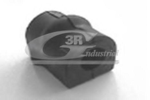 Ø 18.0mm Втулка стабілізатора передн. Opel Astra G, Tigra 1.2 16V-2.2 16V 02.98-12.09 в интернет магазине www.partlider.com