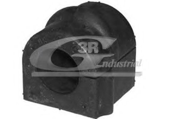Втулка стабілізатора Fiat Croma, Opel Signum, Vectra C SAAB 9-3 03-  в интернет магазине www.partlider.com