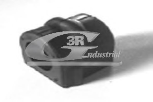 Втулка стабілізатора задня (17 мм) Opel Signum/Vectra C C 1.6-3.2 V6 02-  в интернет магазине www.partlider.com