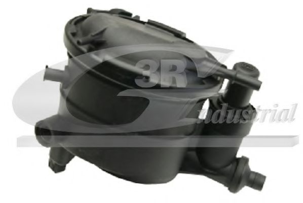 Фільтр паливний в зборі Citroen/Fiat/Peugeot 1.9D DW8 в интернет магазине www.partlider.com