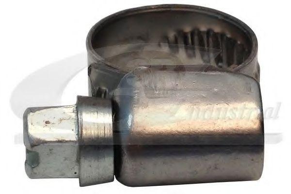 Фланец радиатора Фланец 3RG арт. 71029