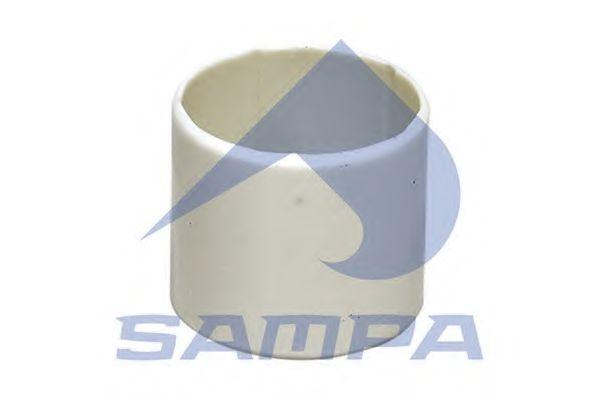 Ремкомплект шкворня Liner SAMPA арт. 015027