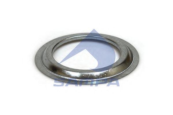 Подшипник ступицы Пыльник ступицы колеса SAMPA арт. 070080