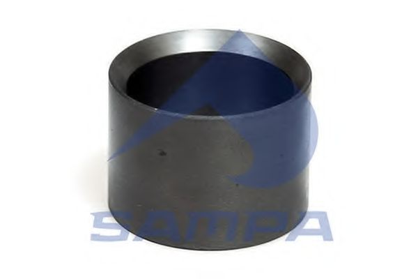 Втулка ROCKINGER 50x61x45 (пр-во Sampa)                                                              SAMPA арт. 095055