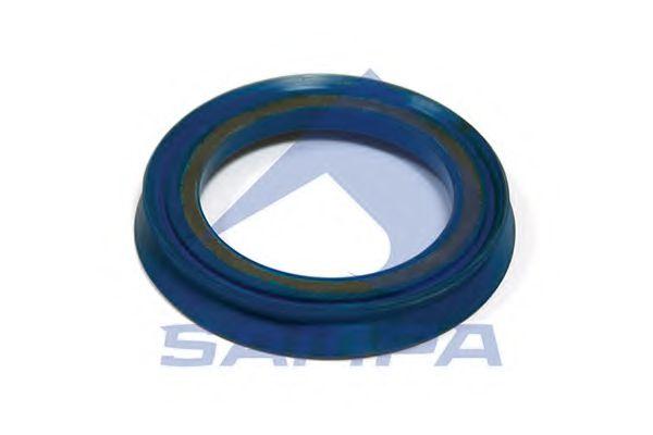Поворотный кулак Oil Seal SAMPA арт. 115039