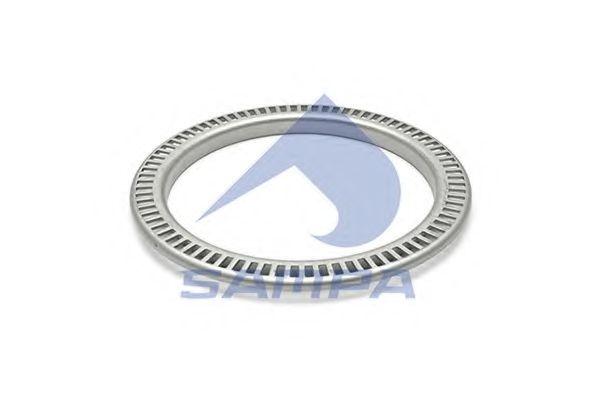 Система АБС Кольцо, ABS SAMPA арт. 203443