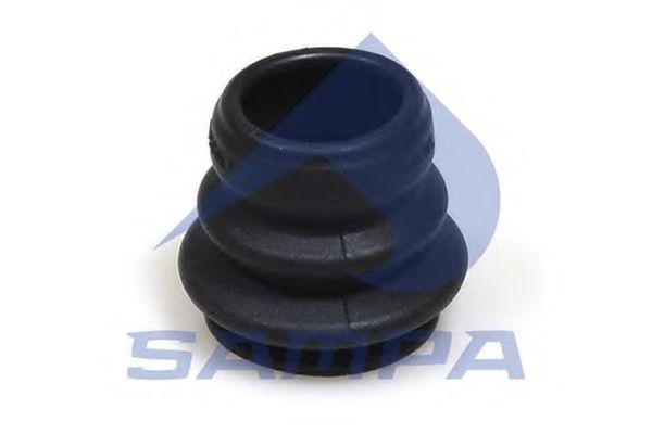 Ремкомплект суппорта Sampa SAMPA арт. 211162