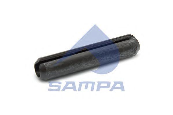 Карбюратор Sampa SAMPA арт. 114139