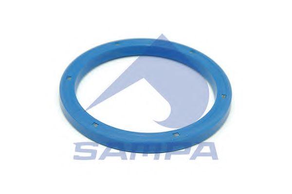 Поворотный кулак Sampa SAMPA арт. 115017