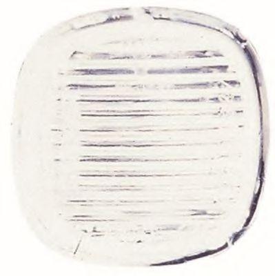 Указатель поворота Указ. пов. лев.=прав. AUDI A4 (B5) 95-5.99 (пр-во DEPO) DEPO арт. 4411405NUEC