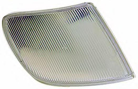 Светоотражатели Отражатель лев. VW PASSAT B4 (пр-во DEPO) DEPO арт. 4411511L