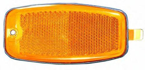 Габаритный фонарь Указатель поворотов DEPO арт. 3211404NAS