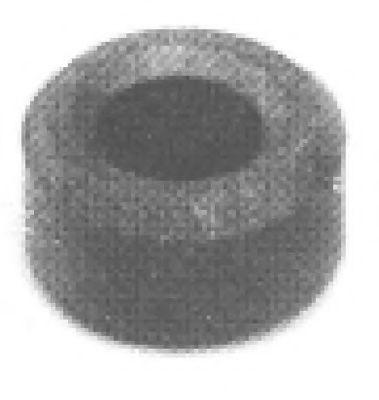 Втулка стабилизатора (00140) Metalcaucho  арт. 00140