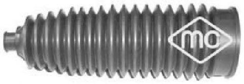 Пыльник рулевой рейки Kangoo 08- METALCAUCHO 00224