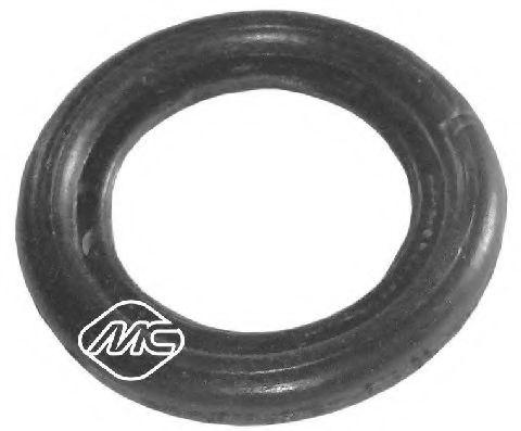 Кольцо уплотнительное сливной пробки (02021) Metalcaucho  арт. 02021