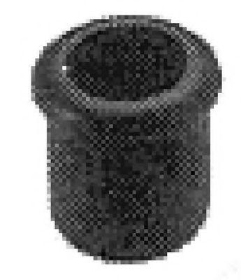 Прокладка фланца радиатора заглушка охлаждающей системы двигателя 16MM METALCAUCHO арт. 02325