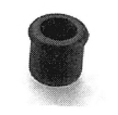 Прокладка фланца радиатора заглушка охлаждающей системы двигателя 20MM METALCAUCHO арт. 02326
