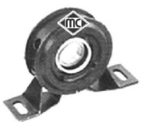 Подвесной подшипник Transit 91-00 (30mm)  арт. 02802