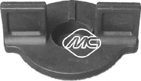 Крышка радиатора Пробка бачка расширительного (03762) Metalcaucho METALCAUCHO арт. 03762
