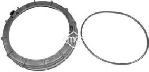 Топливный бак Крышка насоса подкачки в баке Citroen/Peugeot METALCAUCHO арт. 03877