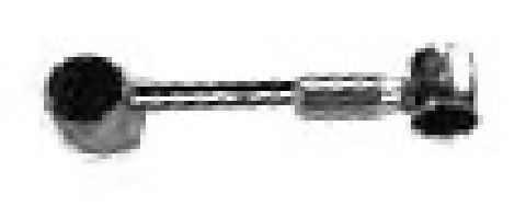 Тяга кулисы Scudo/Jumpy/Expert 1.9 D/TD/2.0HDi  арт. 04159
