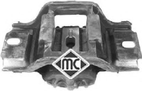 Подвеска, двигатель  арт. 04851