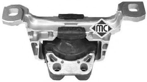 Опора двигуна права Ford Focus II, III, C-Max 1.4/1.6 Ti 11.04-   арт. 05280