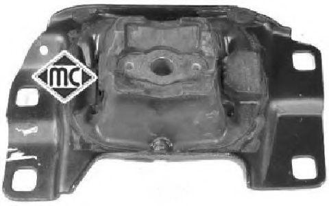 Подушка КПП Ford C-max/Focus II  арт. 05282