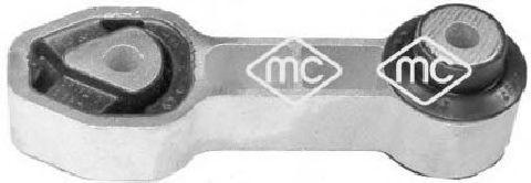 Подвеска  арт. 05521