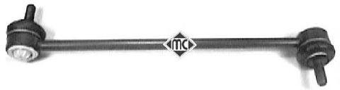 Стойка стабилизатора переднего (05634) Metalcaucho  арт. 05634