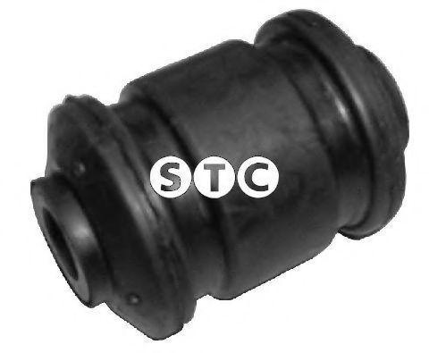 Сайлентблок рычага подвески SIDEM арт. T404307