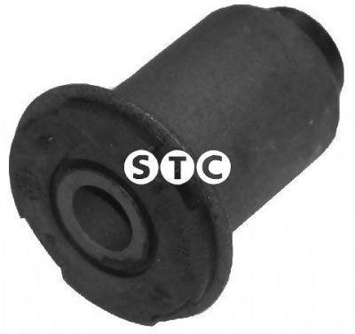 STC Сайлентблок рычага перед Doblo 00>10 (перед)  арт. T404954