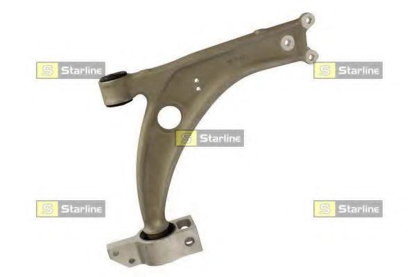 Рычаг подвески  (лев/прав) STARLINE 3843700