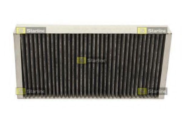 Фильтр, воздух во внутренном пространстве  арт. SFKF9090C