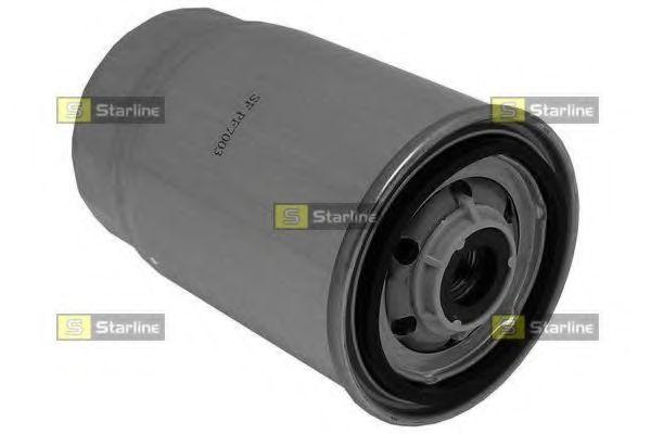 Топливный фильтр  арт. SFPF7003