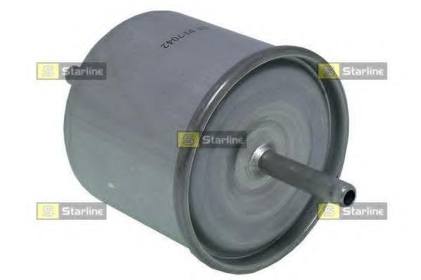 Топливный фильтр  арт. SFPF7042