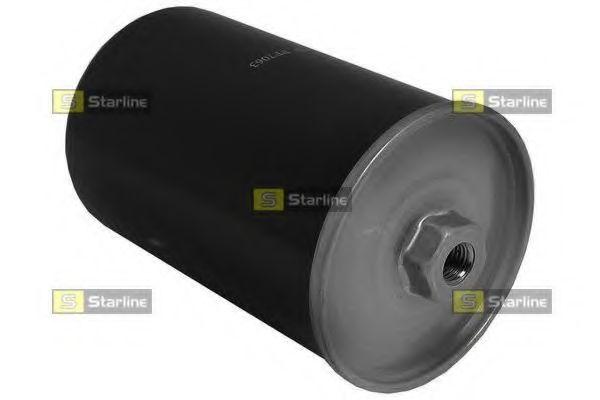 Топливный фильтр  арт. SFPF7063