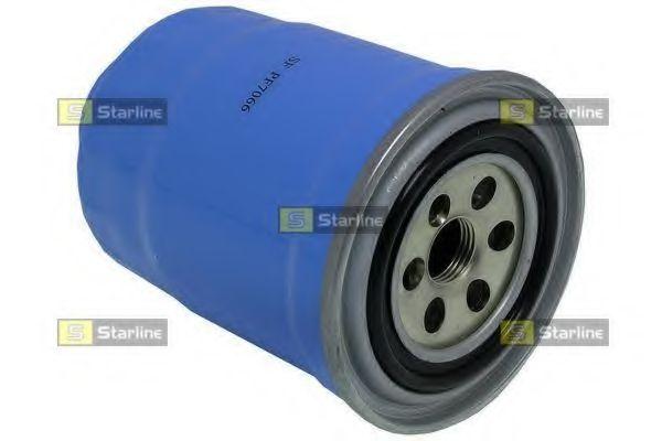 Топливный фильтр STARLINE SFPF7066