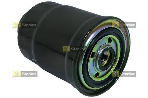 Топливный фильтр  арт. SFPF7096