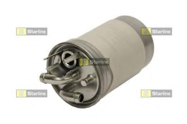 Топливный фильтр STARLINE SFPF7114