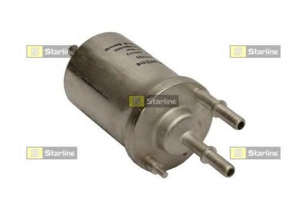 Топливный фильтр STARLINE SFPF7765