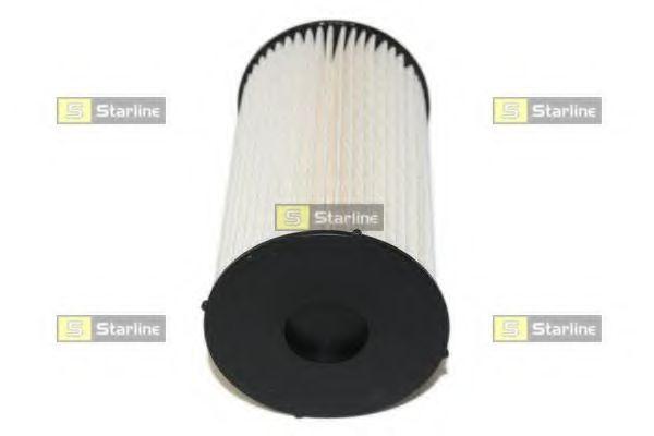 Топливный фильтр STARLINE SFPF7782