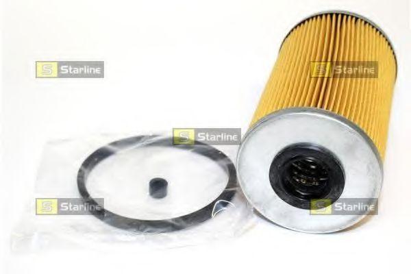 Топливный фильтр STARLINE SFPF7783
